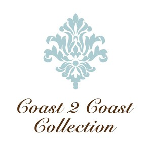 Photo uploaded by Coast 2 Coast Collection