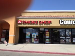 Photo uploaded by Royal Smoke Shop