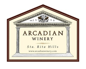 Photo uploaded by Arcadian Winery