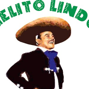 Photo uploaded by Cielito Lindo Mexican Grill