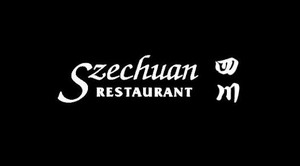 Photo uploaded by Szechuan Restaurant