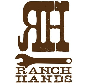 Photo uploaded by Ranch Hands Construction