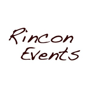 Photo uploaded by Rincon Events
