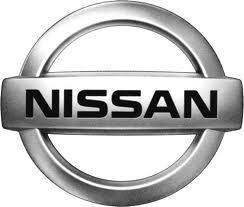 Photo uploaded by Santa Barbara Nissan