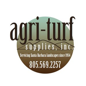 Photo uploaded by Agri-Turf Supplies Inc