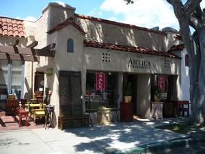Photo uploaded by Antica Furnishings Inc