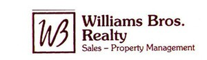 Photo uploaded by Williams Bros Properties