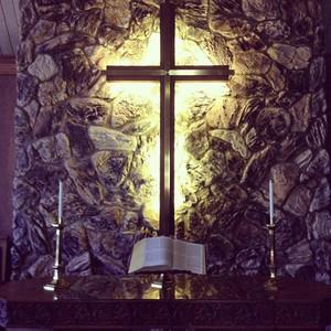 Photo uploaded by St Mark United Methodist Church