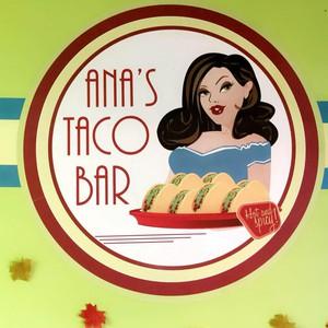 Photo uploaded by Ana's Taco Bar