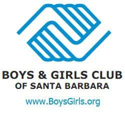 Photo uploaded by Boys & Girls Club Of Santa Barbara