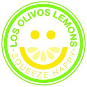 Photo uploaded by Los Olivos Lemons