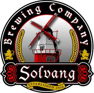 Photo uploaded by Solvang Brewing Company