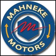 Photo uploaded by Mahneke Motors