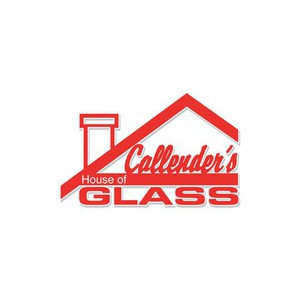 Photo uploaded by Callender's House Of Glass