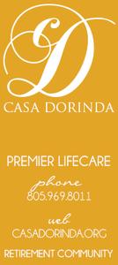 Photo uploaded by Casa Dorinda