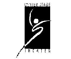 Photo uploaded by Center Stage Theater