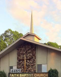 Photo uploaded by Faith Baptist Church