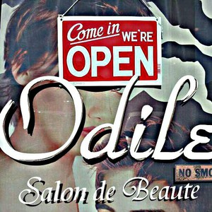 Photo uploaded by Odile Salon De Beaute