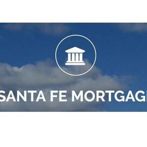 Photo uploaded by Santa Fe Mortgage