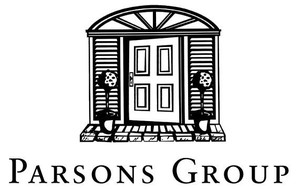 Photo uploaded by Parsons Group Inc