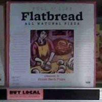 Photo uploaded by Full Of Life Flatbread