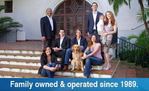 Photo uploaded by Baxter Insurance