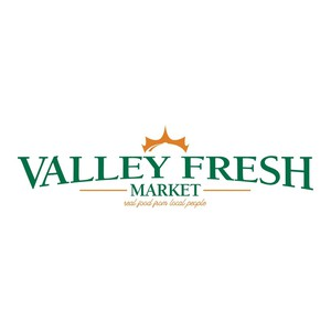 Photo uploaded by Valley Fresh Market