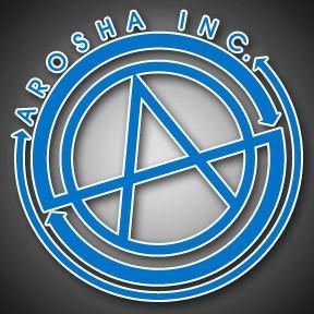 Photo uploaded by Arosha Inc