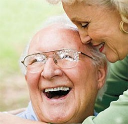 Photo uploaded by Help Unlimited Home Care