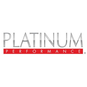 Photo uploaded by Platinum Performance