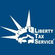 Photo uploaded by Liberty Tax