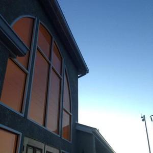 Photo uploaded by Lompoc Valley Baptist Church
