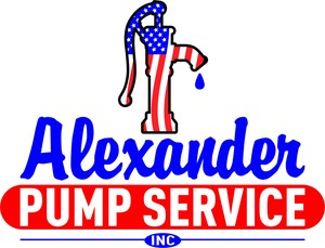 Photo uploaded by Alexander Pump Service