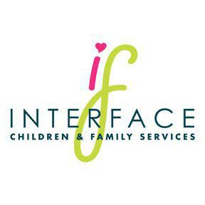 Photo uploaded by Interface Children & Family Services