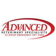 Photo uploaded by Advanced Veterinary Specialists