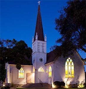 Photo uploaded by Carpinteria Valley Baptist Church