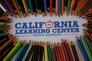 Photo uploaded by California Learning Center
