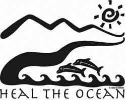 Photo uploaded by Heal The Ocean