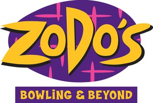 Photo uploaded by Zodo's-Bowling & Beyond