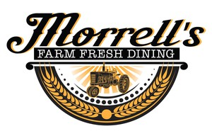 Photo uploaded by Morrell's Farm Fresh Dining