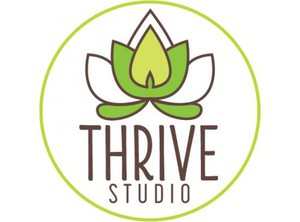 Photo uploaded by Thrive Studios