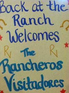 Photo uploaded by Back At The Ranch