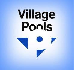 Photo uploaded by Village Pool Builders