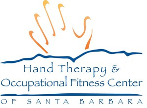 Photo uploaded by Hand Therapy & Occupational Fitness Center