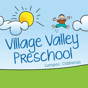 Photo uploaded by Village Valley Preschool