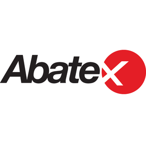 Photo uploaded by Abatex