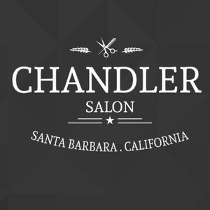 Photo uploaded by Chandler Men's Salon