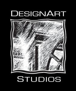 Photo uploaded by Designart Studios