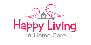 Photo uploaded by Happy Living In-Home Care