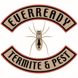 Photo uploaded by Everready Termite & Pest Control